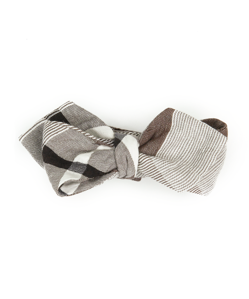The Piper Bow Tie