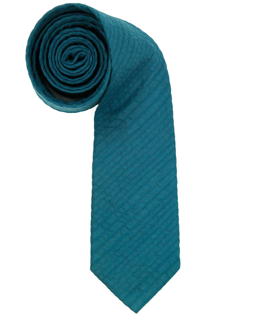 The Port Necktie