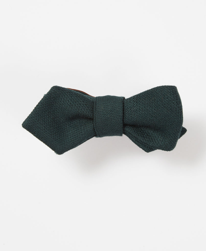 The Sophomore Bow Tie