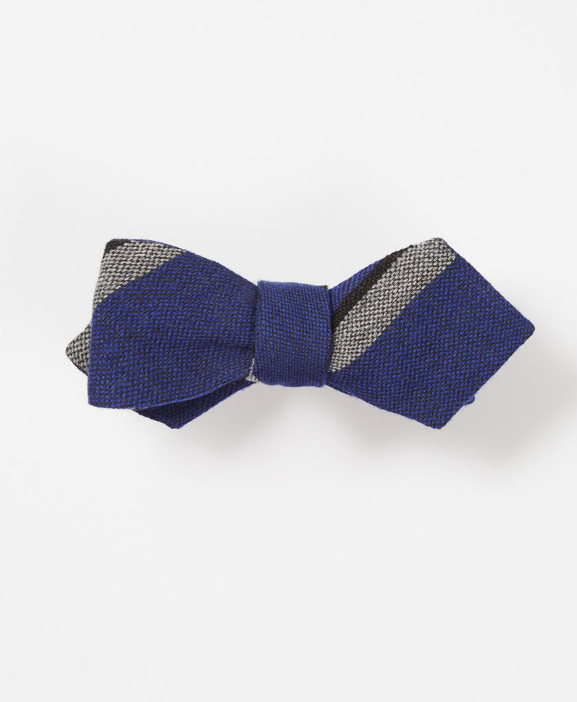 The Sutton Bow Tie