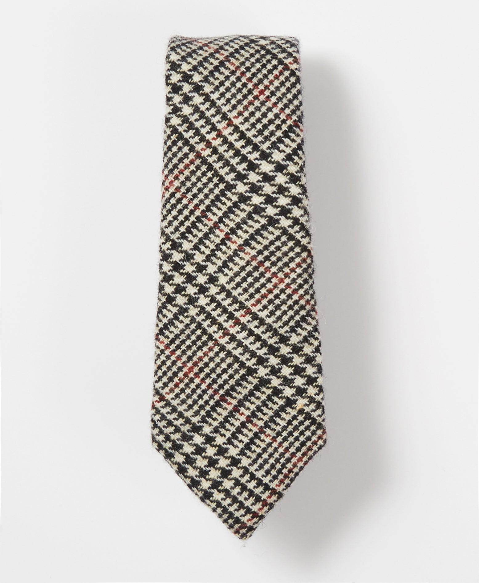 The Grayson Necktie