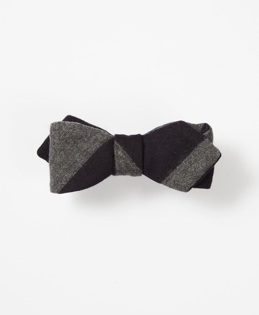 The Bac Bow Tie