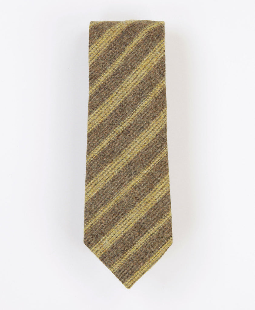 The Turner Necktie