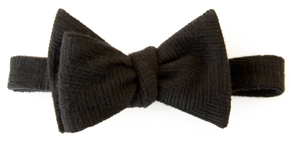 The Oscar Bow Tie