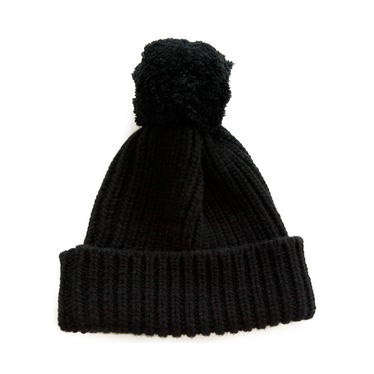 The Felix Cashmere Knit Hat