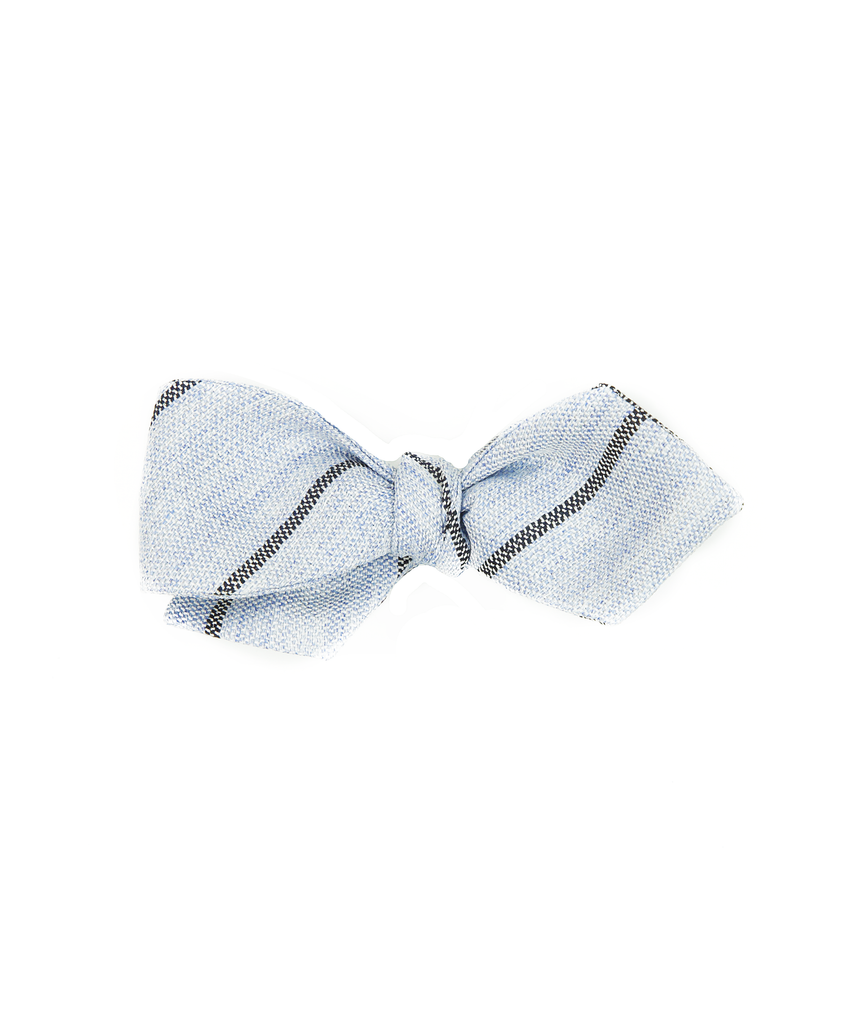 The Hughes Bow Tie