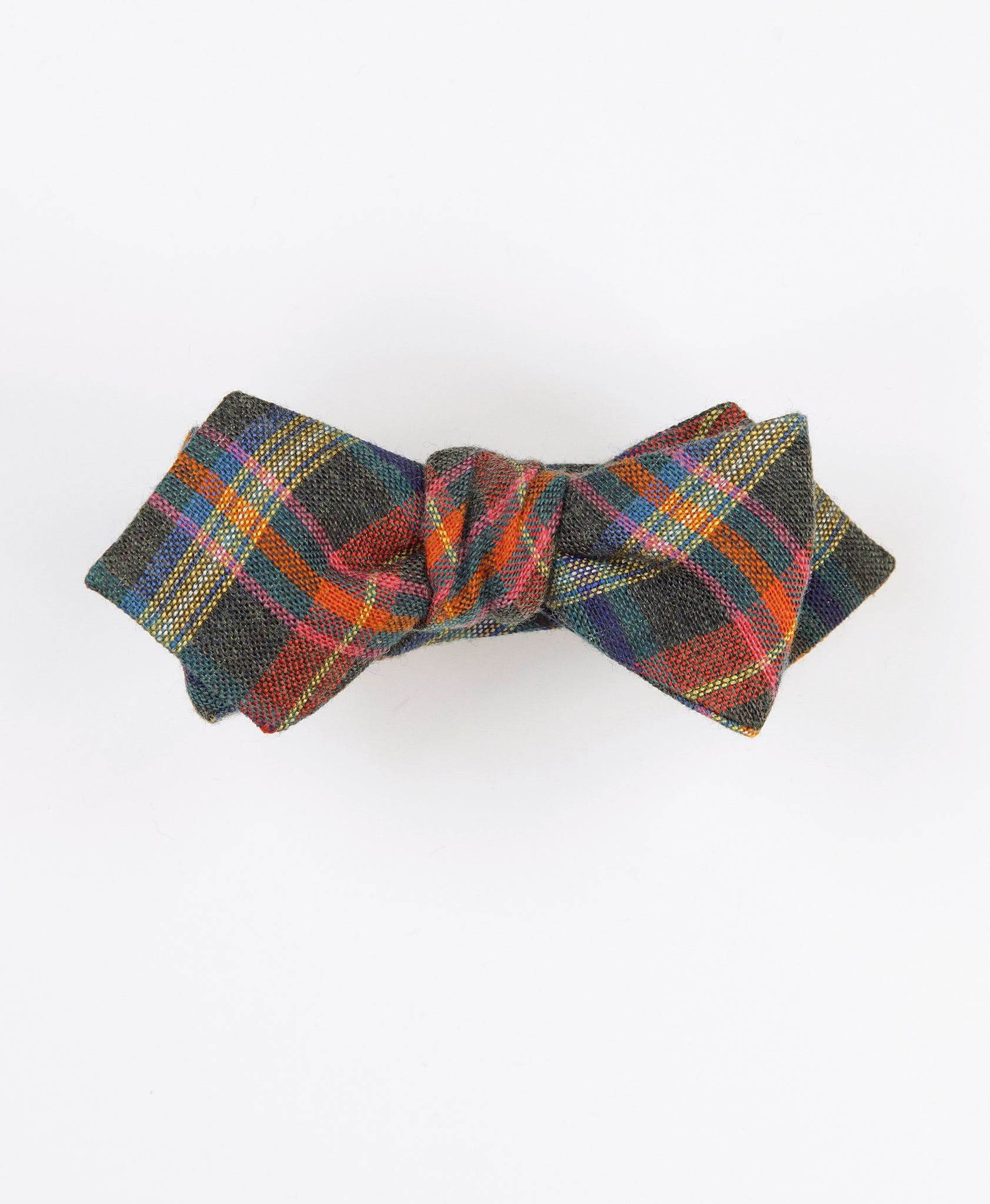 The Festival Bow Tie