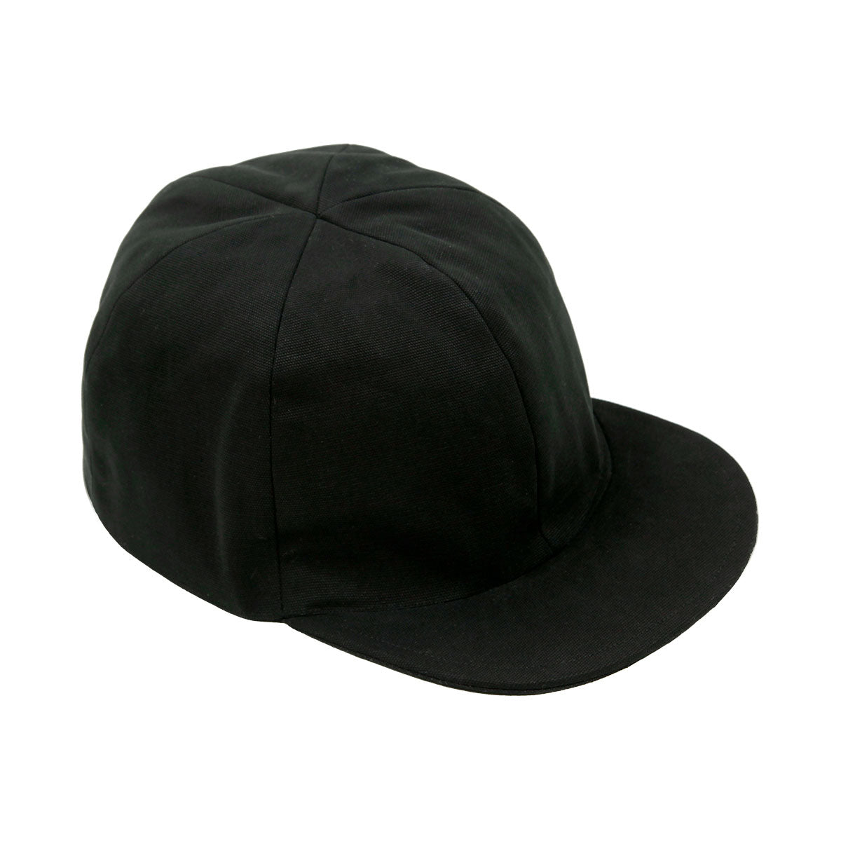 The Kendall Canvas Cap