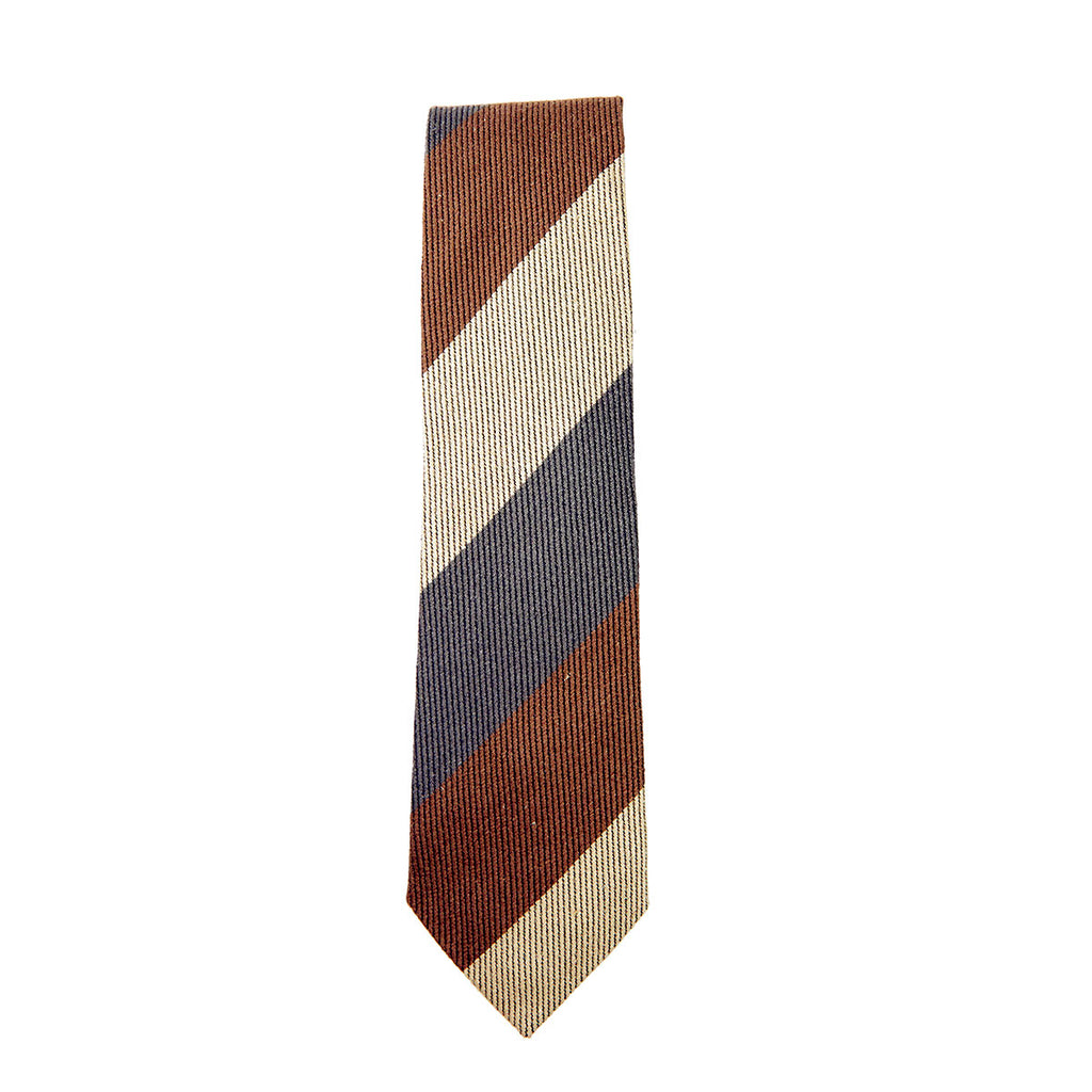 The Williams Necktie