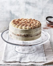 Load image into Gallery viewer, Tiramisu Party Bundle - Patisserie Valerie