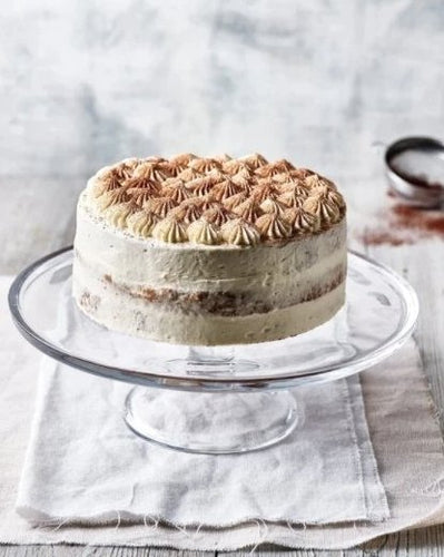 Tiramisu Party Bundle - Patisserie Valerie