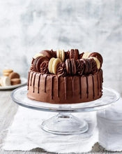 Load image into Gallery viewer, Triple Chocolate Party Bundle - Patisserie Valerie