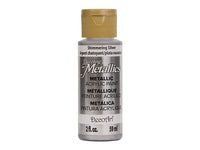 DAZZLING METALLICS PAINT Click Here for More Colors - Unusual Finds Discount Store