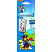 PAW PATROL STICKER PARTY PACK - Unusual Finds Discount Store