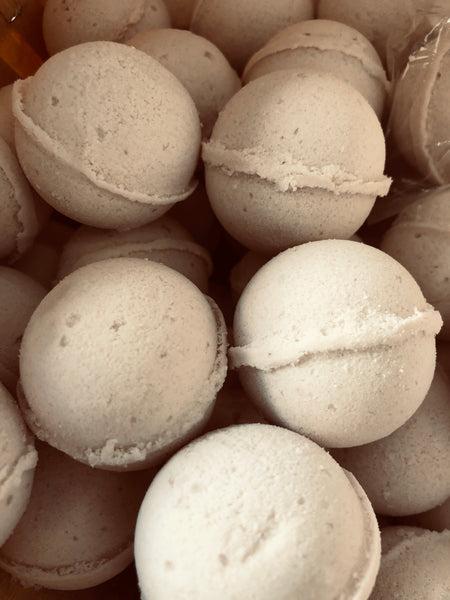 BOBBI BROWN INSPIRED BATH BOMB - Unusual Finds Discount Store