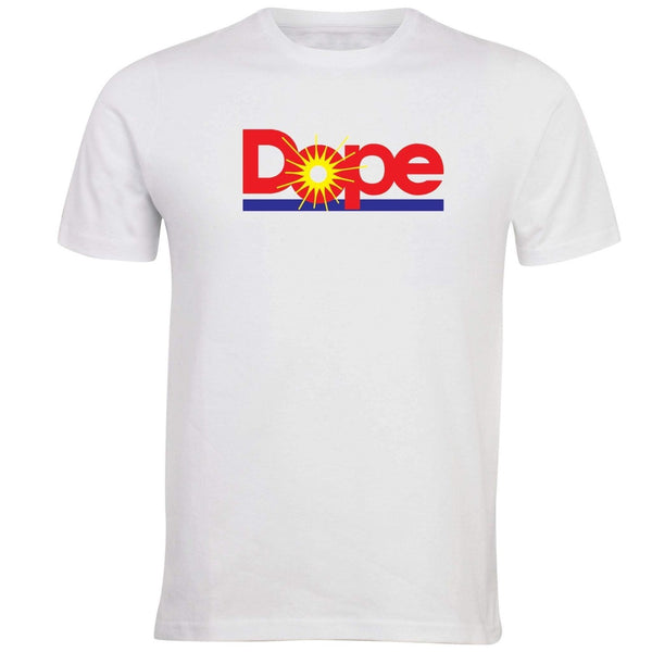 Dope Funny T-shirt - Unusual Finds Discount Store