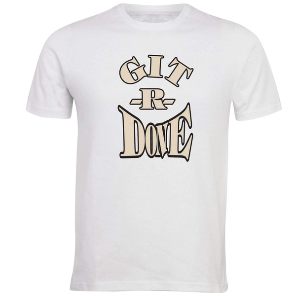 Get R Done T-shirt