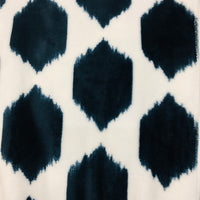 Microfibre Diamond Print Throw - Unusual Finds Discount Store