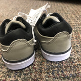 Running Shoes Toddler Child Unisex SZ 5 - Unusual Finds Discount Store
