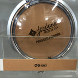 Jordana Pressed Powder-Honey - Unusual Finds Discount Store