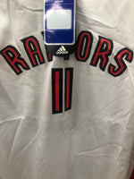 Raptors Jersey Authentic - Unusual Finds Discount Store