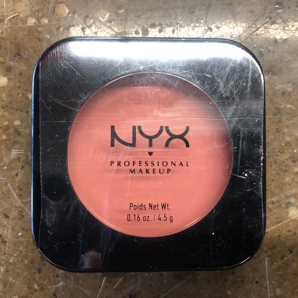 NYX Professional Make Up-Hamptons - Unusual Finds Discount Store