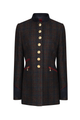 Knightsbridge Wine Jacket