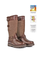 Ranger (Extra Fit) Waterproof Boots Ex-Display