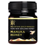 Manuka Honey MG 100+ 110g