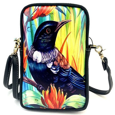 Shoulder Bag - Tui