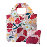 Bloom NZ Flowers - Fold Out Recycled Bag
