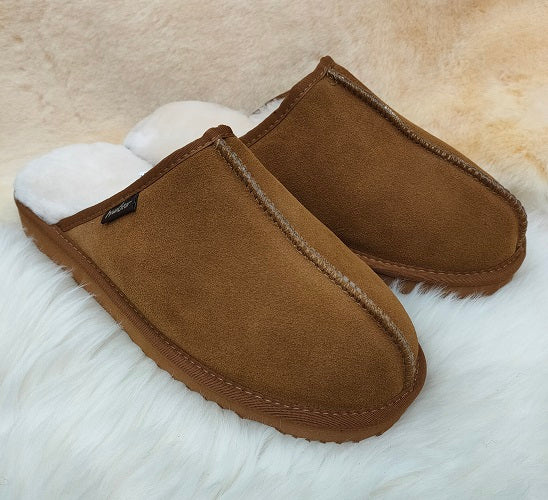 Mens Conway III Slipper