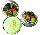 Shampoo Bar - Ponga Forest - Aloe x1