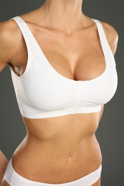 Surgeon's Support Brassiere