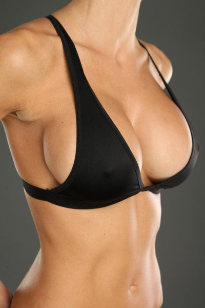 Triangle Brassiere