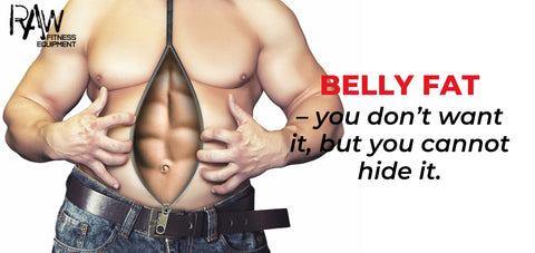 How_to_burn_belly_fat_fast