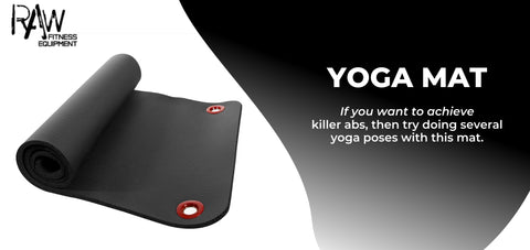 Yoga_mat_raw_fitness_equipment
