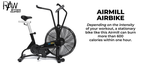 Airmill_airbike_raw_fitness_equipment