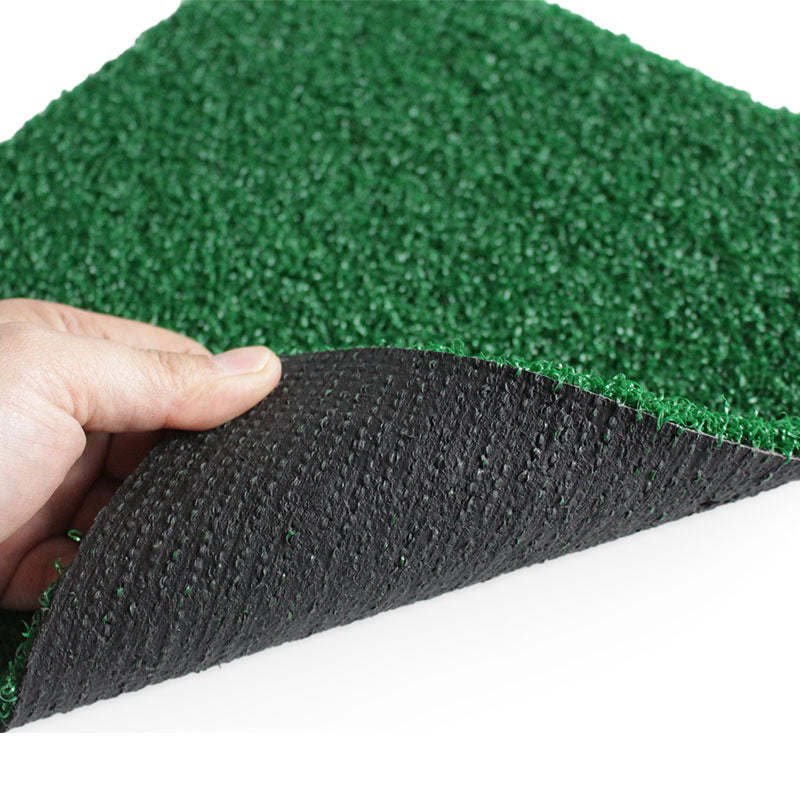 ASTRO SLED TURF GREEN CURLY 2M X 15M