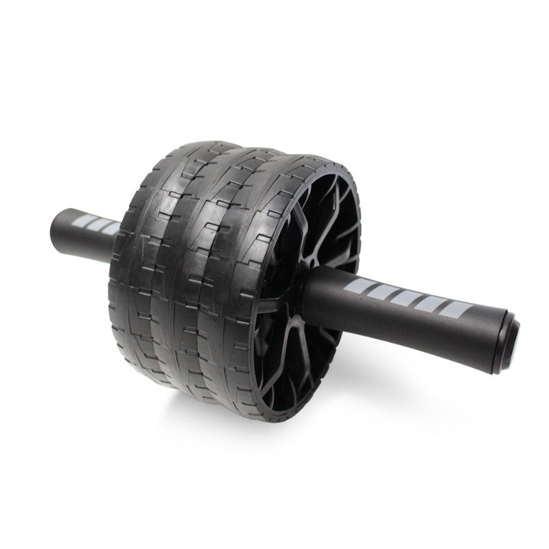 Ab Wheel - RAW Fitness Equipment