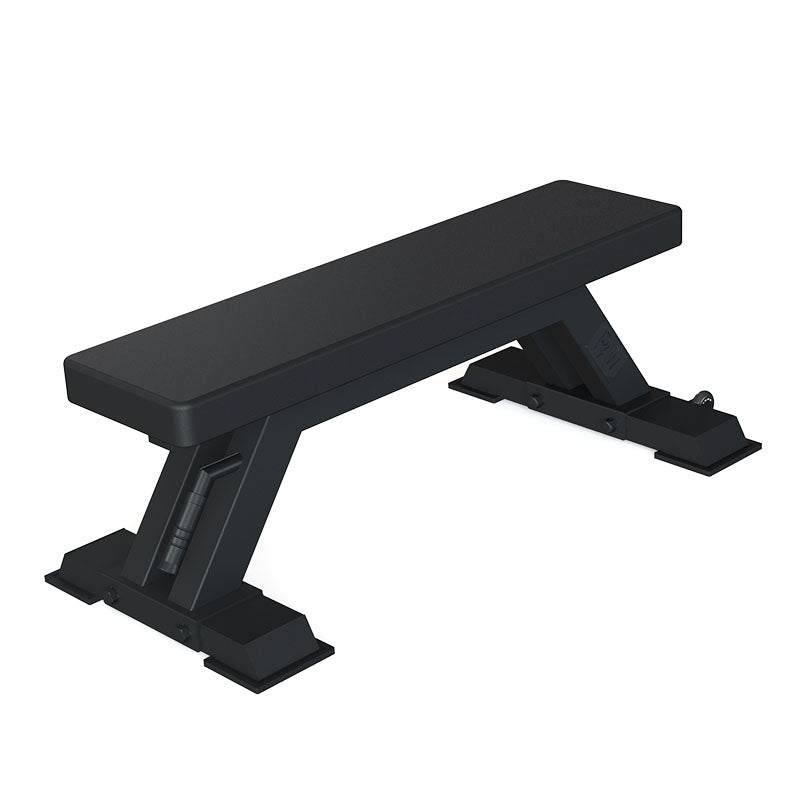 Weightlifting Bench 3.0 Flat - RAW Fitness Equipment