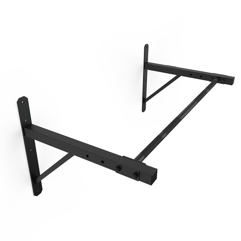 Chin-Up Bar Single Grip - RAW Fitness Equipment