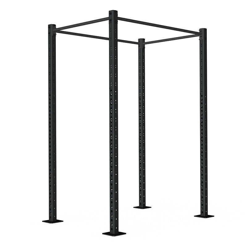 FREE STANDING RIG – CONCEPT 01 - RAW Fitness Equipment