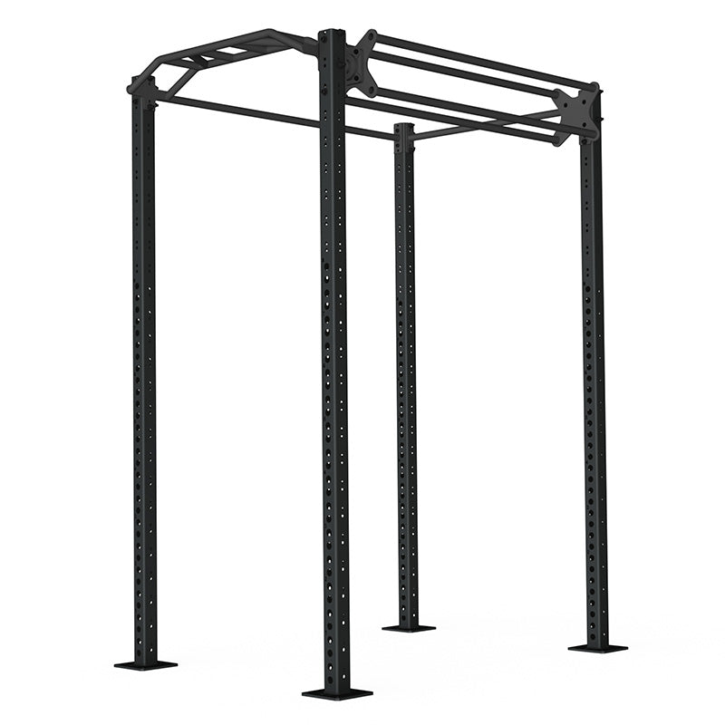 FREE STANDING RIG – CONCEPT 02 - RAW Fitness Equipment