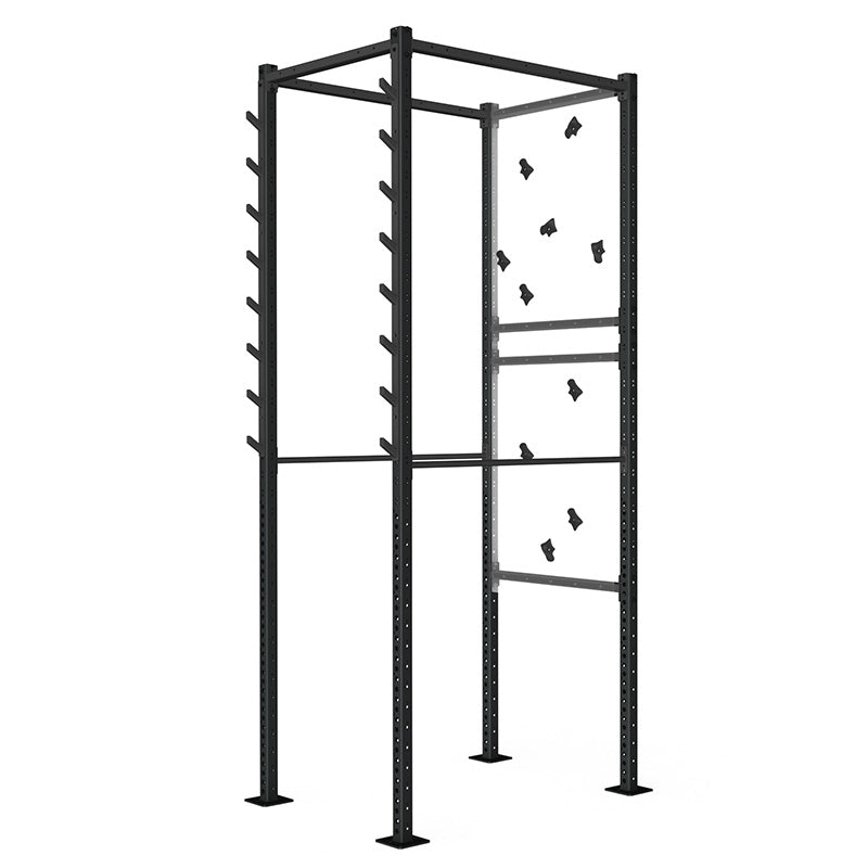 FREE STANDING RIG – CONCEPT 06 - RAW Fitness Equipment