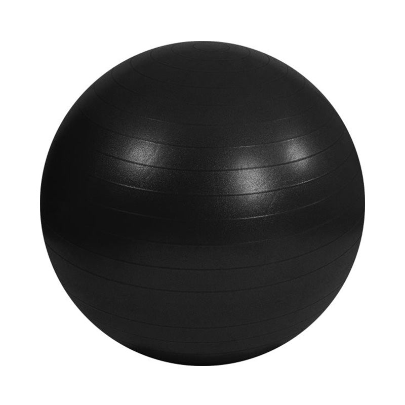 GYM BALL – 65CM - RAW Fitness Equipment