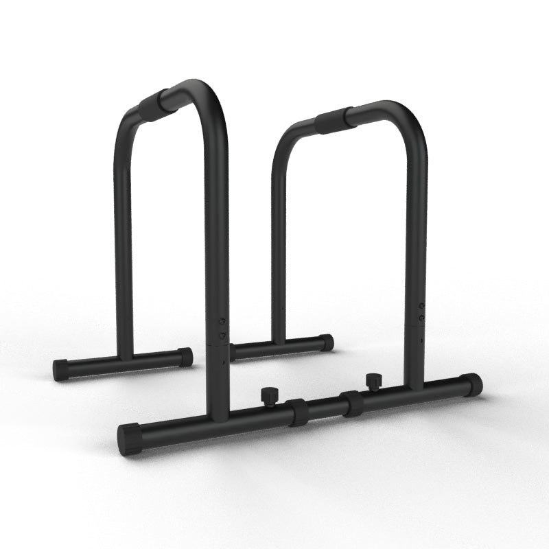 PARALLETTE PUSH-UP BAR - RAW Fitness Equipment
