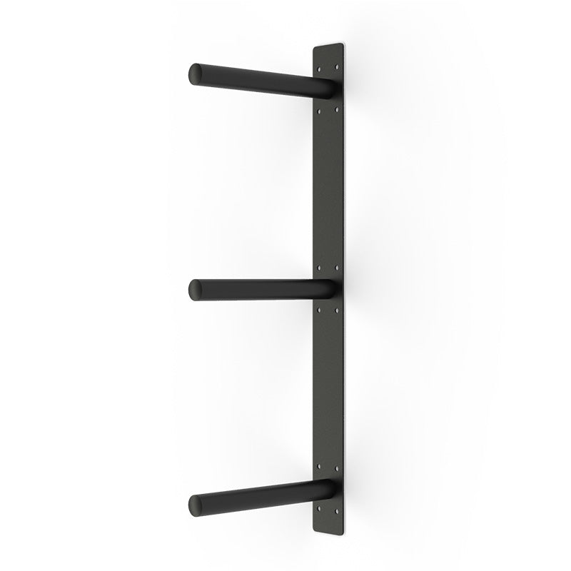 PLATE LOADER – WALL MOUNT