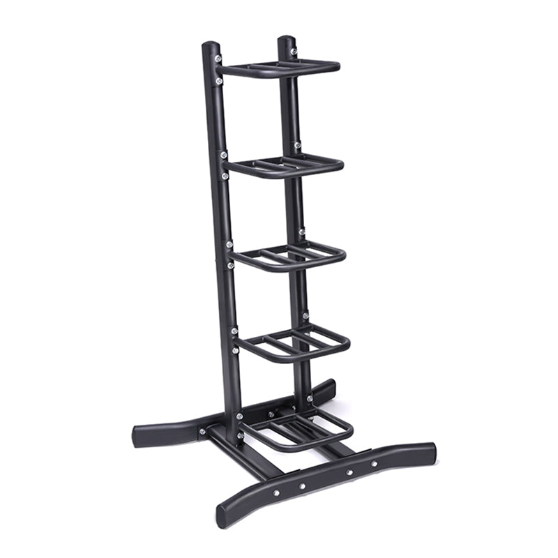 POWER BAG RACK 5 TIER - RAW Fitness Equipment