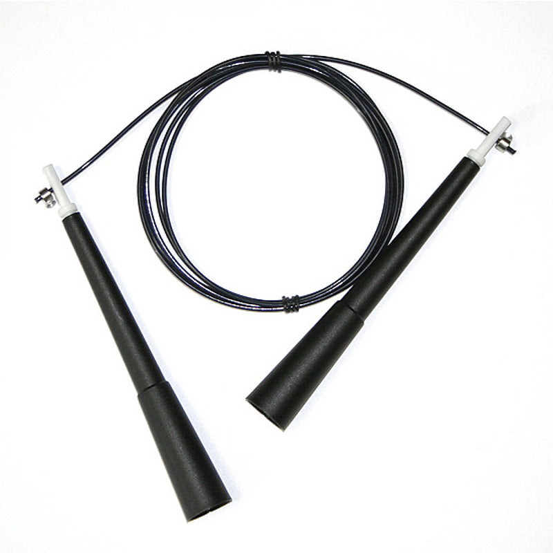 SKIPPING ROPE – SPEED - RAW Fitness Equipment